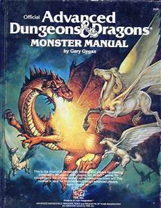 Dungeons  U0026 Dragons Book Series