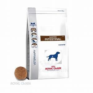 Royal Canin Anallergenic Hund : royal canin vet diet gastro intestinal gi 25 g nstig beim tierarzt24 kaufen ~ Frokenaadalensverden.com Haus und Dekorationen