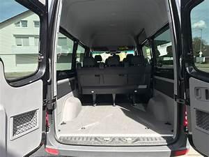 Ikea Fahrzeug Mieten : autovermietung schumacher spaichingen fahrzeug mieten ~ Orissabook.com Haus und Dekorationen