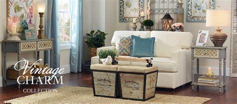 Vintage Home Decor Atlanta  Vintage Home Decor With The