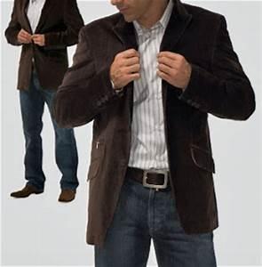 Mr Bojangles Are jeans smart casual?