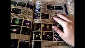 Asmr - Final Fantasy Vii Strategy Guide
