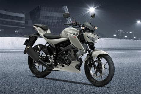 Suzuki Gsx S150 Image by Suzuki Gsx S150 Price Specifications Images Review For