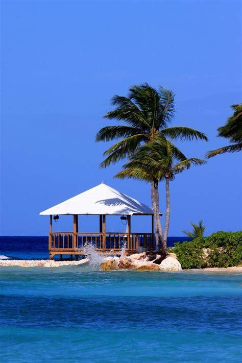 Best 25 Southern Caribbean Ideas On Pinterest Southern