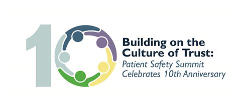 patient safety summit johns hopkins armstrong institute