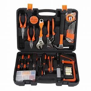 Outil Pas Cher : caisse a outils facom pas chere ~ Melissatoandfro.com Idées de Décoration