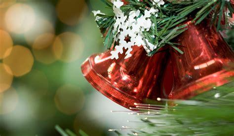 Weihnachten In Bräuche by Weihnachten In Spanien Spanische Weihnachtsbr 228 Uche