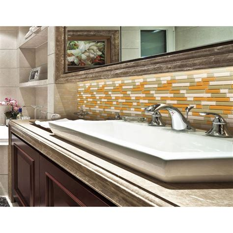 kitchen tile mosaics glass mosaics swimming pool mosaic tile kitchen 3267