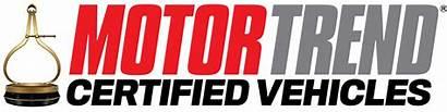 Motor Trend Certified Mitsubishi Vehicles Chevrolet Bill