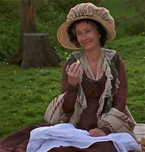 Image - Gemma-jones-as-mrs-dashwood.jpg - The Jane Austen Wiki