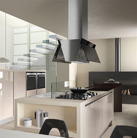 hotte pour ilot central hotte pour ilot central cuisine maison et mobilier d