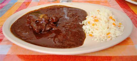 sauce cuisine mole sauce wikiwand