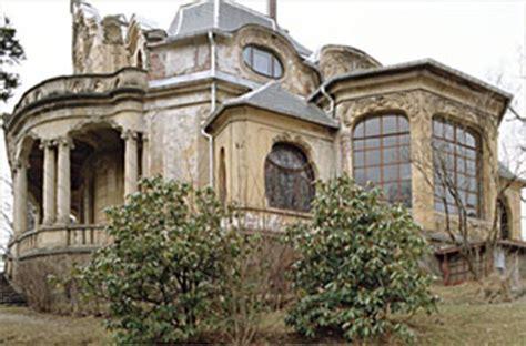 Alte Villa Innen by Cn Einblick Inhaltsverzeichnis Htm