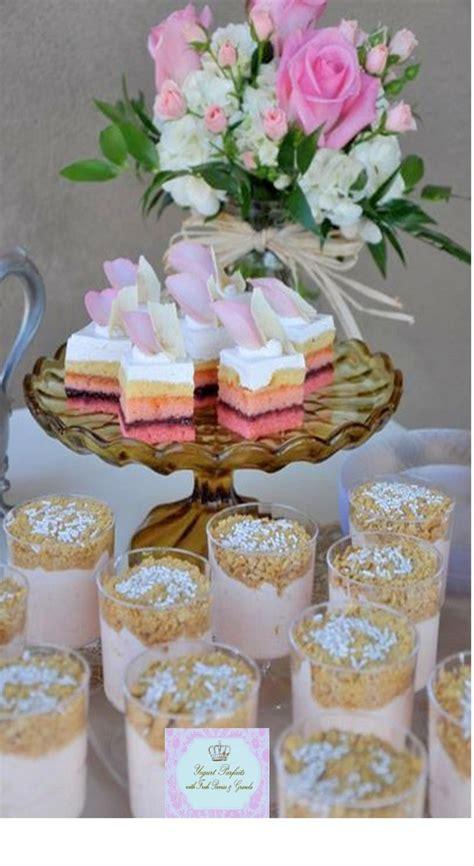 princesse cuisine royal tea food labels princess