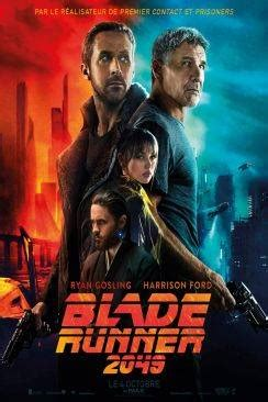 voir regarder blade runner streaming vf film streaming blade runner 2049 streaming gratuit complet 2017 hd vf en