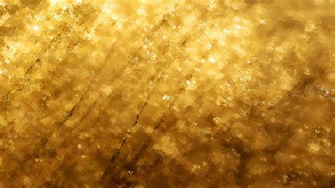 Wallpaper Gold And by Silver Gold Wallpapers And Background Images Stmed Net