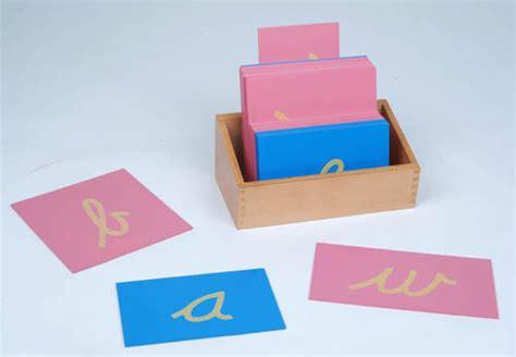 HD wallpapers sandpaper letters cursive
