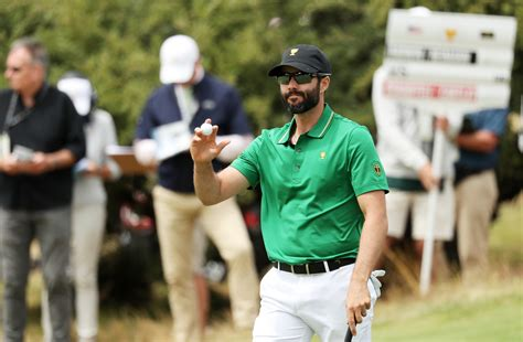 Late Friday rally gets Tiger Woods' U.S. team back into ...