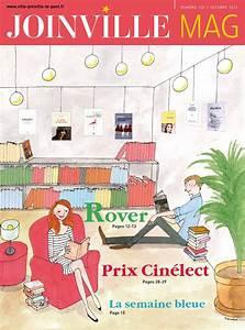 Electricien Joinville Le Pont : joinville le pont magazine n 225 octobre2013 by mairie de ~ Premium-room.com Idées de Décoration
