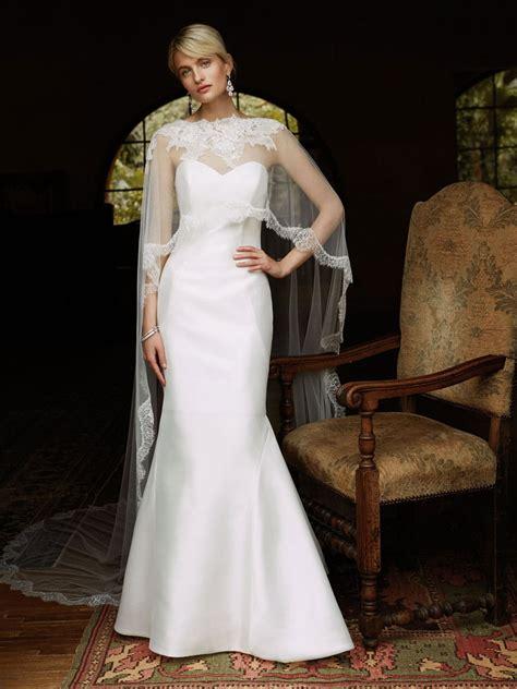 enzoani bt  sell  wedding dress  sell