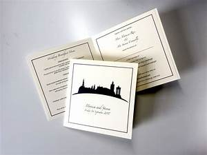 bespoke wedding invites glasgow picture ideas references With luxury handmade wedding invitations glasgow