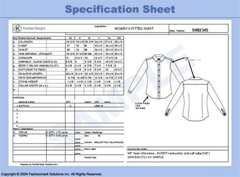 images  apparel spec sheets  pinterest ux