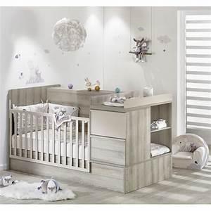 chambre bb beige chambre vert et gris chambre b vert et With canapé convertible scandinave pour noël theme chambre bébé garçon