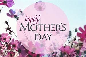 Celebrate Mother's Day 2017 on Catalina Island | Catalina ...
