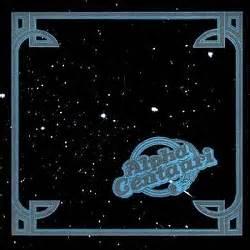 Robots For Ronnie: Alpha Centauri - Alpha Centauri (1977)