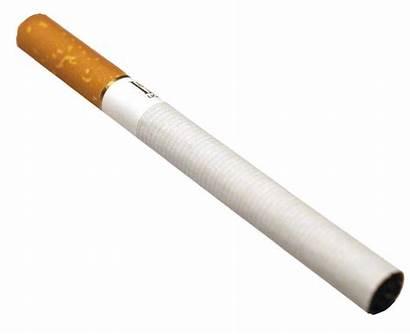 Cigarette Brake Rod Adjusting Parking Transparent Pi