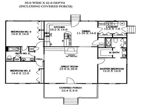 split level bedroom house plans with split bedroom floor plans master bedroom