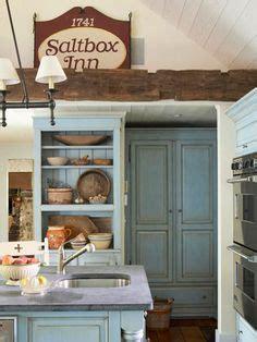 how to design your kitchen blue kitchen design ideas blue kitchen cabinets 7240
