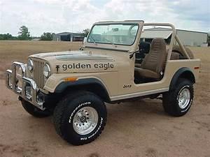 M U00e1s De 25 Ideas Incre U00edbles Sobre Cj7 Jeep En Pinterest