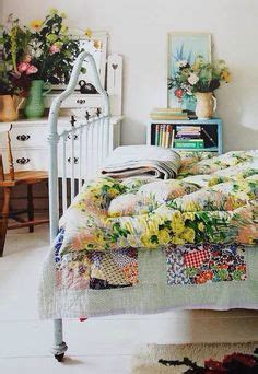 decorating ideas bedroom decorating ideas and google on