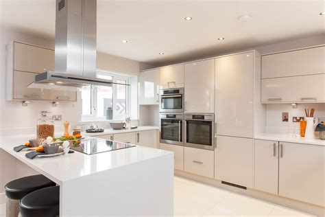 house and home kitchen designs home roundel kitchens collections roundel 7177