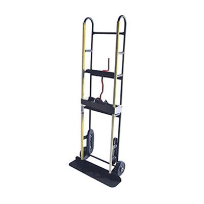 31254 home depot furniture dolly current moving and lifting equipment rentals tool rental the