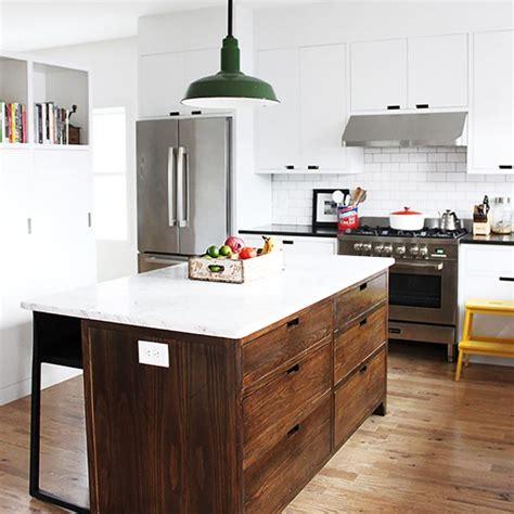 kitchen design essentials 28 kitchen essentials for the home cook turntable kitchen 1192