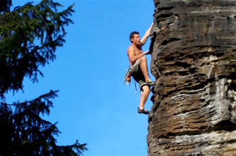 Real Climber Culture Best Rock Climbing Holidays