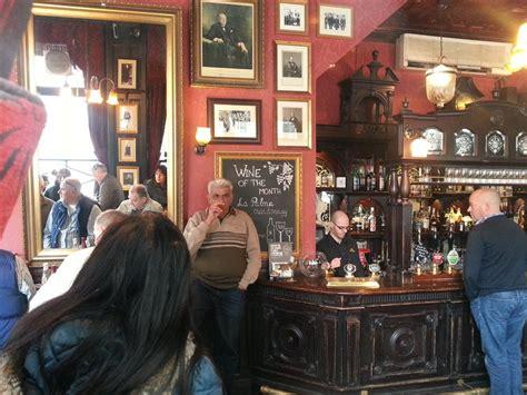 red lion pub london nearby hotels shops  restaurants