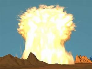 Nuke Animated | www.imgkid.com - The Image Kid Has It!