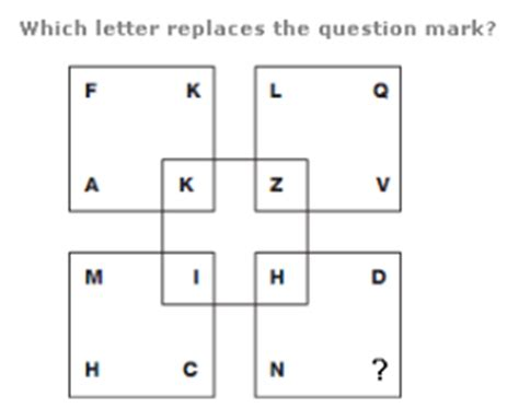 missing letter solver learn and practice missing letters puzzle questions 47034