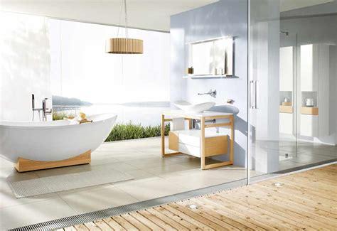 top 5 trendiest hotel bathroom materials for 2012 hoteliermiddleeast