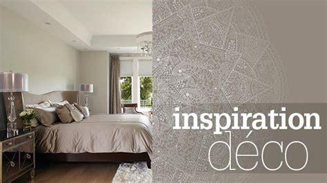 chambre inspiration inspiration déco chambre de rêve chez soi