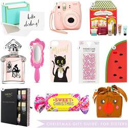 christmas gift guide what to buy for sisters temporary secretary uk fashion beauty blogger