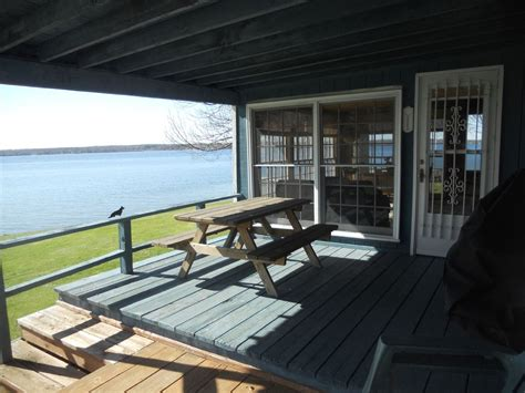 Prime Vacation Rentals On The St Lawrence River Vrbo