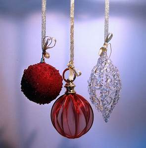 Free Christmas Decorations 2 Stock Free