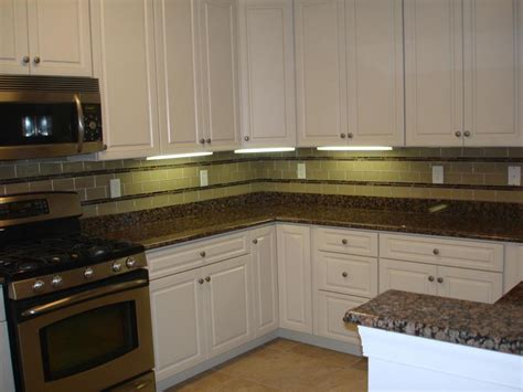 kitchen glass tile backsplash joe d new jersey custom tile 4917