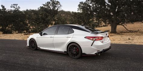 toyota camry diesel review specs release date