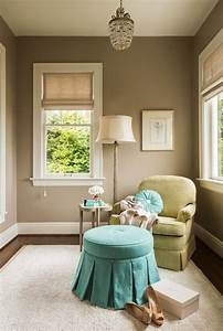 Best, Taupe, Paint, Colors, Bedrooms, With, Pictures