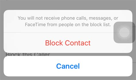 block phone calls and text messages how to block text messages on iphone leawo tutorial center